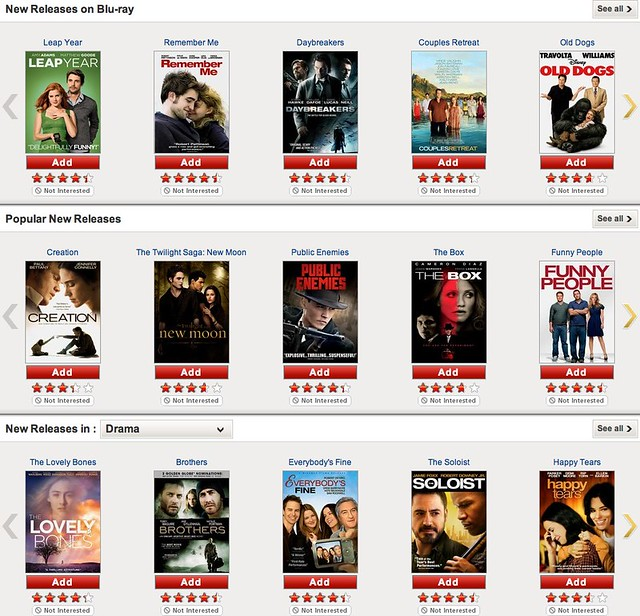 Image Result For Movies On Netflix
