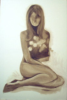 flowergirl02