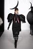 Hausach Couture - Mercedes-Benz Fashion Week Berlin AutumnWinter 2010#13