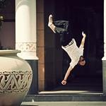 Flip! by HaniSham™