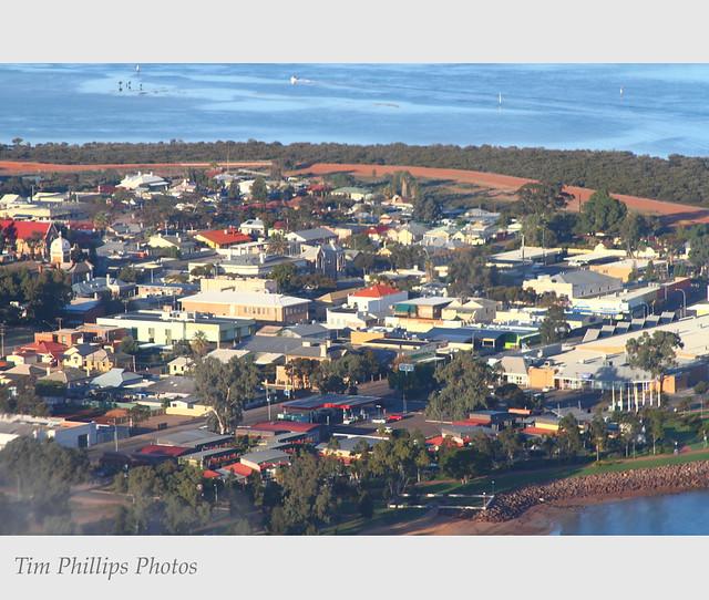Augusta Australia  City pictures : Port Augusta Power Australia | Flickr Photo Sharing!