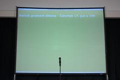 green, display device, flat panel display,
