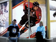 panthers game 001