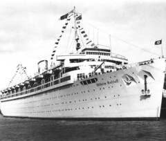 naval architecture, motor ship, vehicle, ship, passenger ship, watercraft, steamboat,