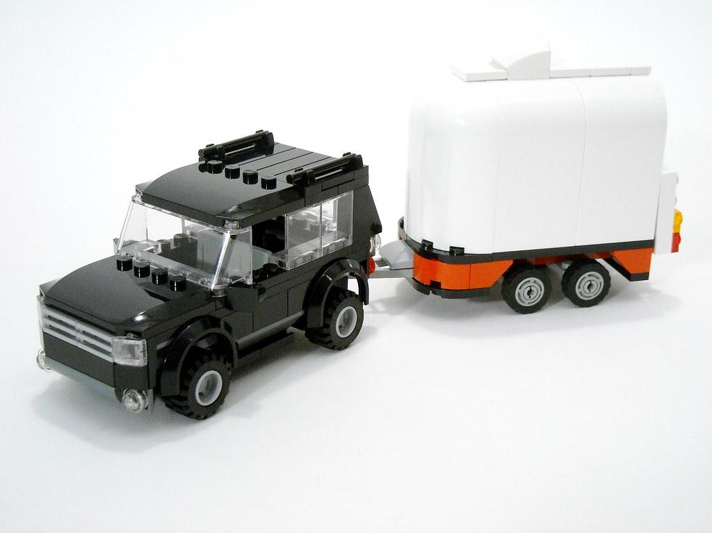 Lego Tom's most recent Flickr photos | Picssr