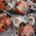 Tigerbuttah Toys! by pocketowl