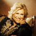 Sandi Patty Headshot 1