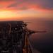 Chicago - Gold Coast by MayteVidri (busy / ocupada)
