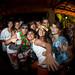 festa_polinesia_nr1_02