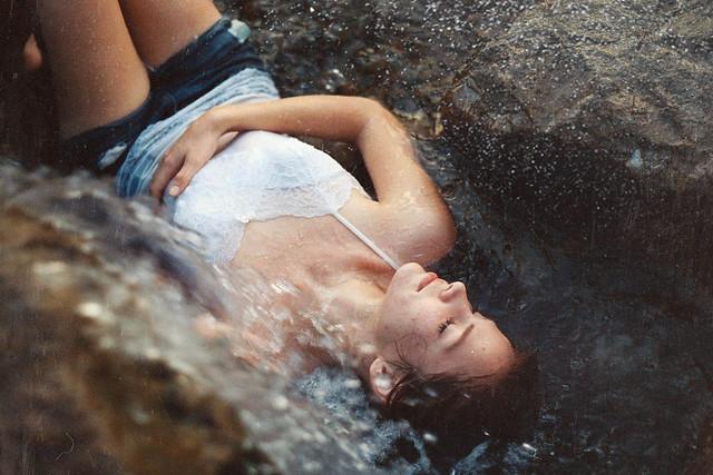 Tamara Lichtenstein -