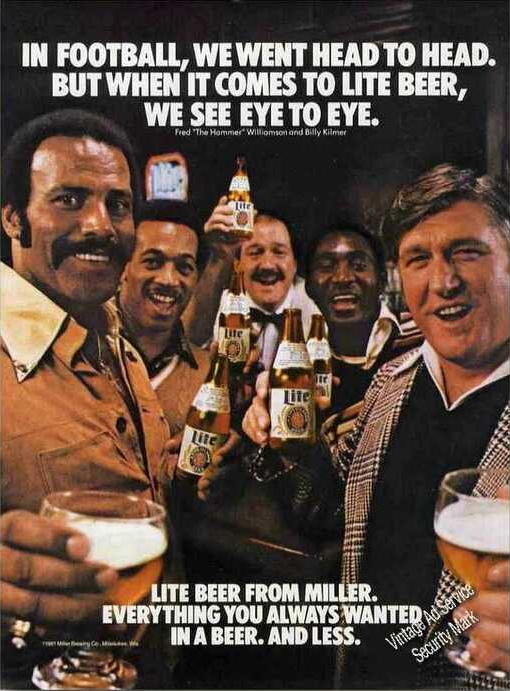 Miller-Lite-1981