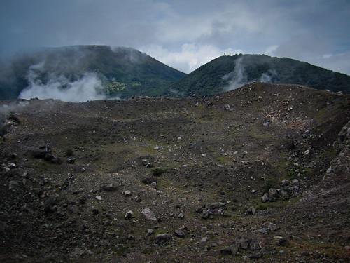 elsalvador izalco losvolcanosnationalpark