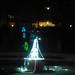 Lichtkunst FESTIVAL OF LIGHTS 2007