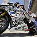 Fiat Yamaha Team @ Laguna Seca MotoGP