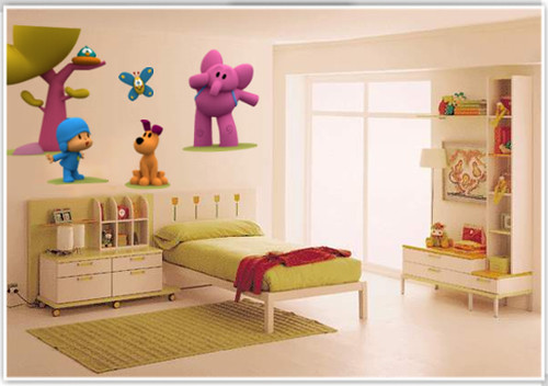 vinilos-infantiles-i013 by decoraentucasa