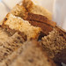 Small photo of Vaccaro's Trattoria - bread