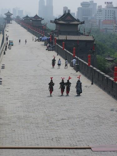 Xi'an_5846_500