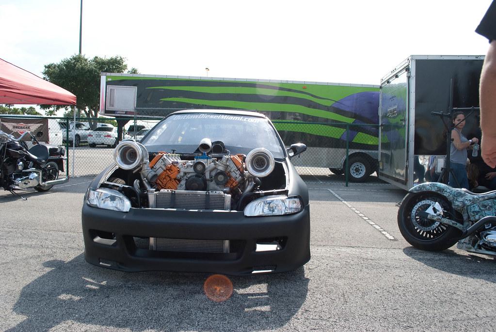 vwvortex com show me turbos  engines  blowers sticking 1999 subaru impreza wiring-diagram