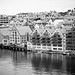 Small photo of Alesund