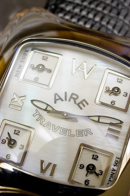 Kc Watches Diamond Timepieces