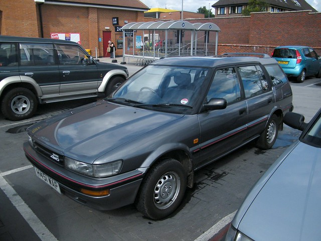4wd toyota corolla 4wd pictures of toyota corolla 4wd toyota corolla 4wd service manual fandeluxe Images