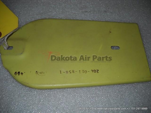 204-001-858-001_8 by Dakota Air Parts