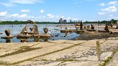 Ottawa River Aug 9 2010