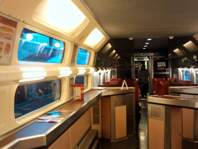 Thalys pbka int rieur 31 flickr photo sharing for Interieur 306