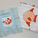 Quilters Journey Bee for Karie