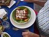 Enchiladas de Cochinita Pibil