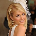 Paris Hilton's comeback is near