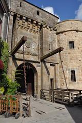 Mont St Michel / St Michel mount