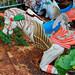 Okpo-Land merry-go-round 3