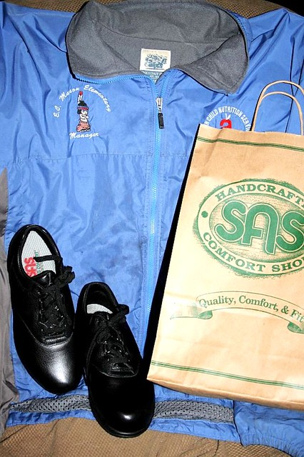Sas Shoes All Stores In Upstate Ny