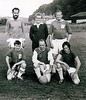 Club six-a-sides 1960's