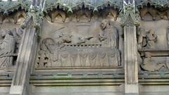 chantry chapel (10)