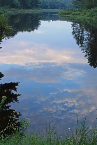 gilbertlakestatepark lakeofthetwinfawns