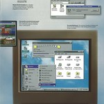 Windows 95 brochure - page 3
