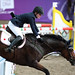 Day 10 Equestrian (24 Aug 2010)
