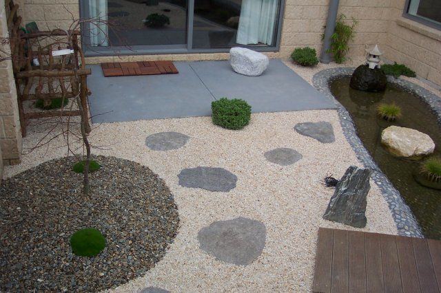 Urban paving stepping stones flickr photo sharing for Pavers christchurch