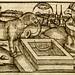 Bidpai 1529
