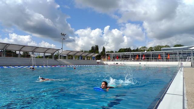 Stade aquatique bellerive sur allier fr03 flickr for Bellerive sur allier piscine
