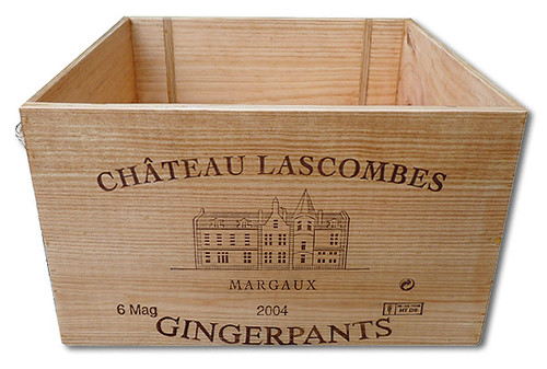 personalized wooden dog toy boxes