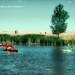 Laguna Honda y sus canoas