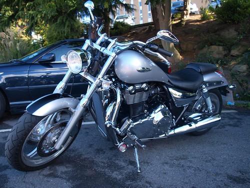 Harley Davidson Sunday (6)