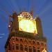 * EXPLORED* ساعة مكة ~ ترفع الأذان من أعلى نقطة على وجه الأرض by Sumayya AZ