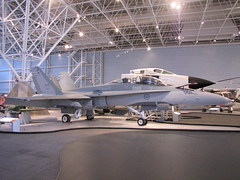 aviation, airplane, mcdonnell douglas f/a-18 hornet, vehicle, boeing f/a-18e/f super hornet, fighter aircraft, jet aircraft, air force,