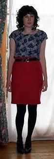 corsets and crinolines2