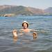 Summer! by Juha Helosuo