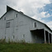 Small photo of Barn in Amana